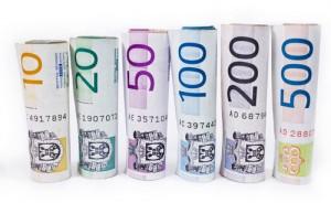 kako zaraditi novac u srbiji